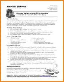 free basic resume format 8 effective resume sle inventory count sheet