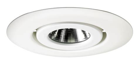 recessed led kitchen ceiling lights interior cree led lights led ceiling recessed housings and 7643