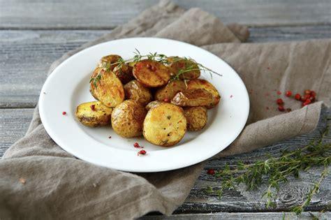 40 recettes de pommes de terre recette avec de la patate