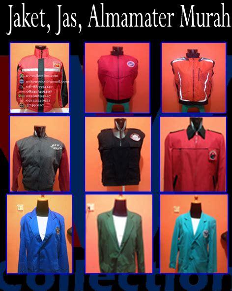 nv collection konveksi jasa pembuatan jaket motor