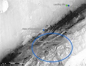 File:PIA16064-Mars Curiosity Rover Treasure Map.jpg