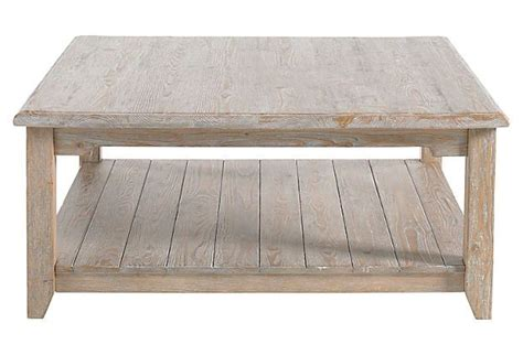 distressed square coffee table coffee tables ideas awesome distressed square coffee