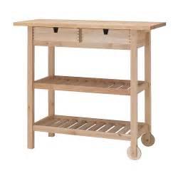 cheap kitchen islands and carts förhöja tarjoiluvaunu apupöytä ikea