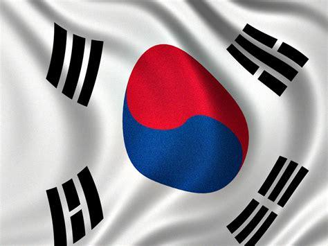 Fun Kor South Korea Professional Hair Straightener Iron