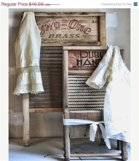 vintage laundry room wallpaper video
