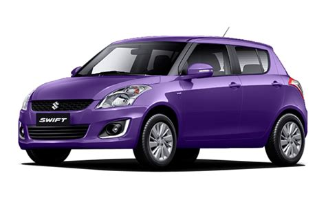 Maruti Suzuki Swift Price In India, Images, Mileage