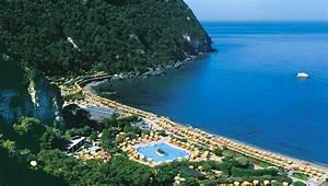 die thermalparks auf ischia poseidon negombo und castiglione With französischer balkon mit ischia poseidon gärten