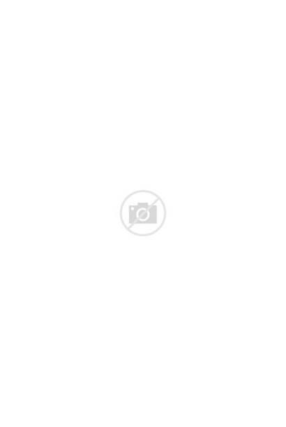 Snapped Allison Ketley Blitz
