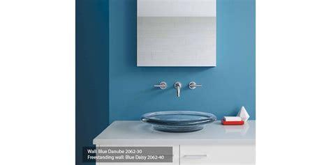 Home decor products for sale: BM Blue Danube   Modern bathroom decor, Bathroom, Glass sink
