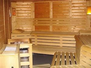 Sauna Im Garten Selber Bauen : warum nicht einfach die sauna selber bauen heimwerker tipps ~ A.2002-acura-tl-radio.info Haus und Dekorationen