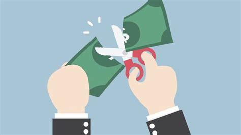 montant du rsa pour une personne seule saisie sur salaire l express l entreprise