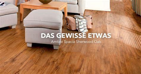 Pvc Boden Günstig Bestellen by Sie Wollen Bodenbel 228 Ge G 252 Nstig Kaufen Oder Pvc