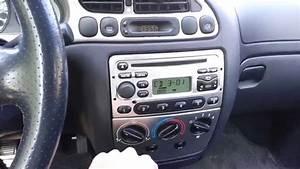 Code Autoradio Ford : usb mp3 adaptateur interface autoradio ford 6000cd youtube ~ Mglfilm.com Idées de Décoration