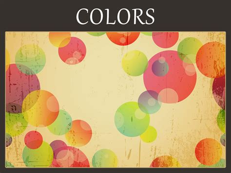 symbolism of colors color meanings symbolism in depth meaning of colors