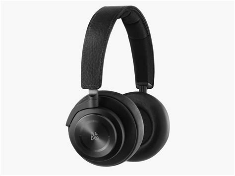 The Best Headphone by The Best Headphones Wired