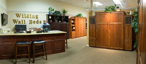 Wall Beds By Wilding by San Diego California Wall Beds And Murphy Beds Wilding