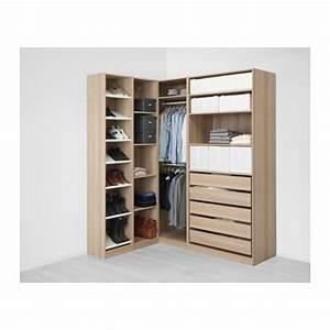 Ikea Pax Planen : pax corner wardrobe 160 188x236 cm ikea ~ Orissabook.com Haus und Dekorationen