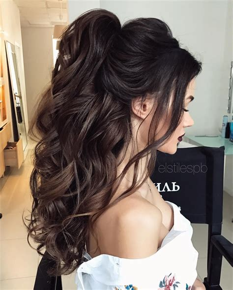 pin by salon fusion on hair formal in 2019 hair