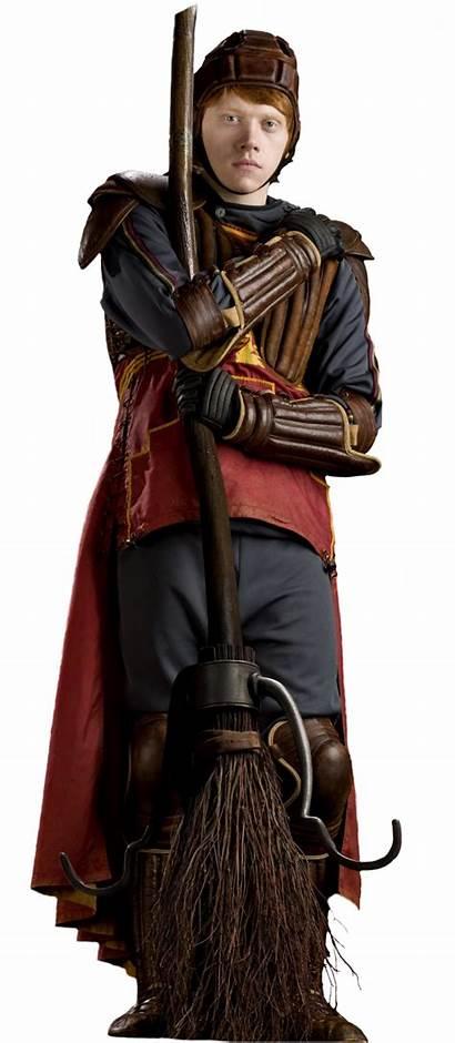 Weasley Ron Deviantart Captainjackharkness Core