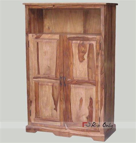 images indian wooden furniture manufacturer