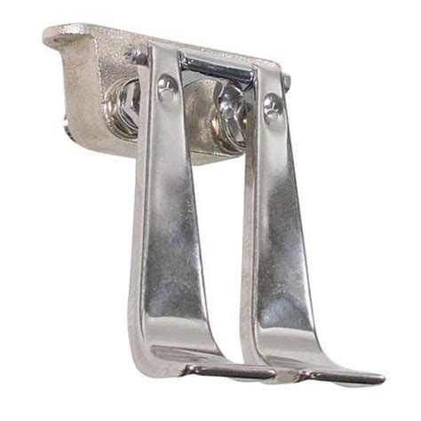 Foot Pedal Faucet Philippines by Commercial Foot Pedal Valve Assembly Etundra