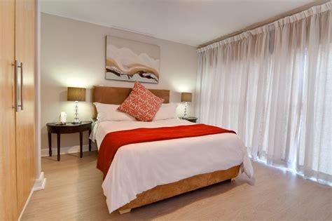 luxury  bedroom apartment  rent rockwell hotel
