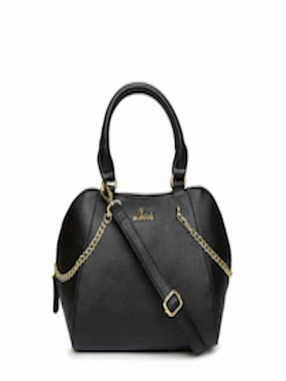 Lavie Handbags Bag Handheld Solid