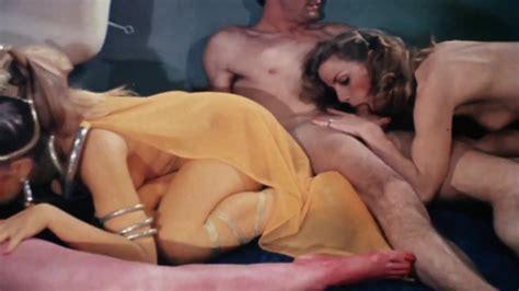 Vintage Orgy 95 Free American Dad Xxx Hd Porn Video Df