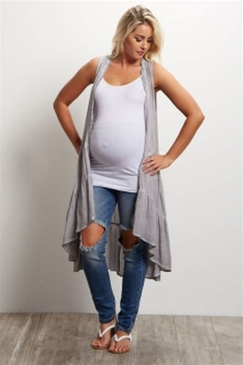 650 best Pregnancy Style | Maternity images on Pinterest | Pregnancy fashion Maternity style ...