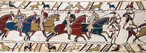 Volkswagen Bayeux : kunst in de middeleeuwen byzantijnse en vroegchristelijke kunst ~ Gottalentnigeria.com Avis de Voitures