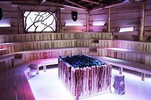 Koi Sauna Sinsheim : euphoria feierlich durch den dreifachen show aufgussweltmeister eingeweiht sinsheim lokal ~ Frokenaadalensverden.com Haus und Dekorationen