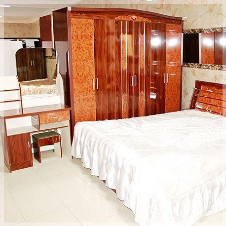 les tapis de chambre a coucher chambres à coucher royale 8802 tapis sénégal