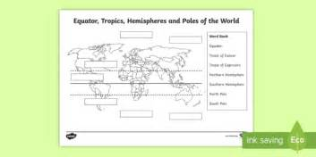 parts   planet labelling worksheet activity sheet