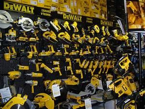 DEWALT Power Tools - DEWALT Industrial Tool (China) Co , Ltd