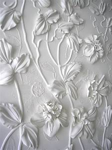 50+ Floral Wallpaper and Mural Ideas - Your No 1 source of