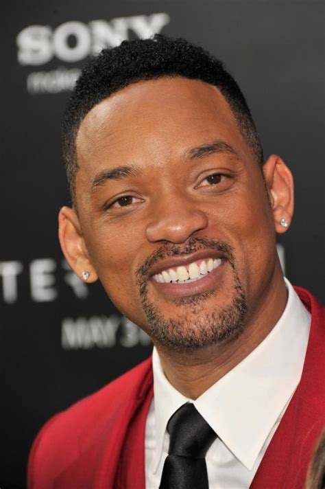 Will Smith Won't Be In 'independence Day 2,' Director