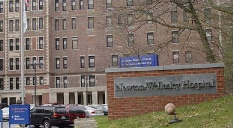 Newton-Wellesley Hospital opts new Automated DR Rooms that ...