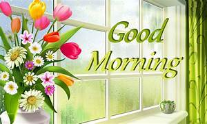 Best Good Morning HD Wallpapers – HD Wallpapers Images ...