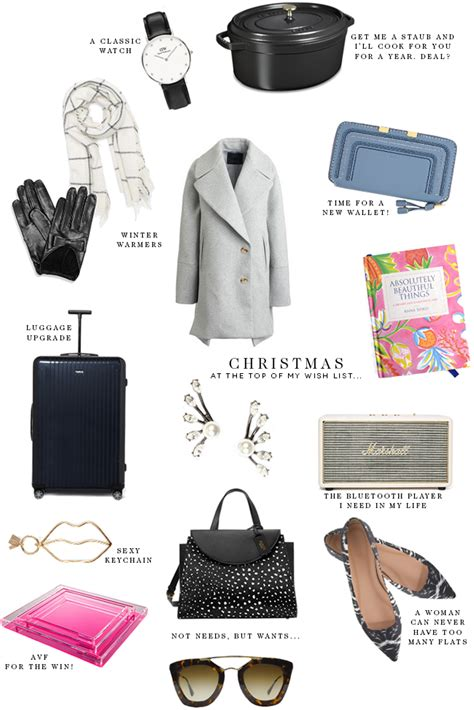 best christmas list items for runners 15 items on my wish list 183 savvy home