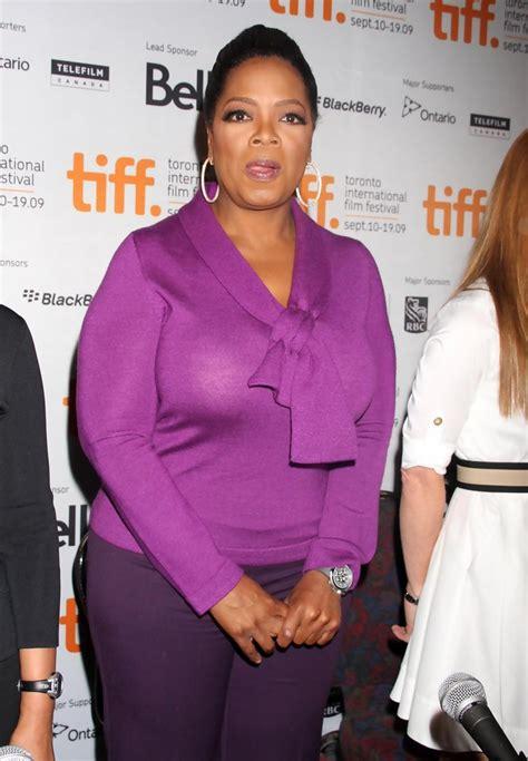 oprah sweater oprah winfrey v neck sweater oprah winfrey tops looks