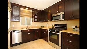 Best L Shaped Kitchen Design Ideas » ConnectorCountry com