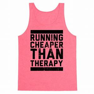 Running T Shirts Tank Tops Sweatshirts and Hoo s