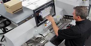 records management products filing systems products With document scanning services houston