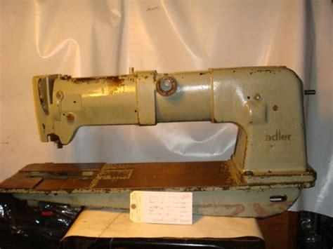 adler arm adler arm sewing machine missing parts