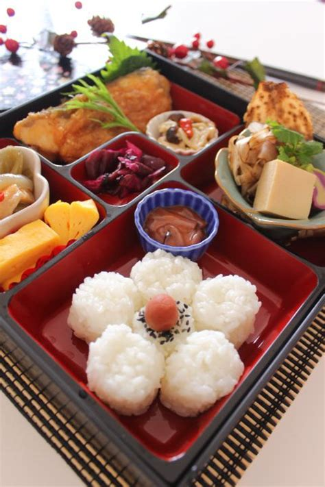bento japanese cuisine 10 best images about japanese food bento on pork images and white rice
