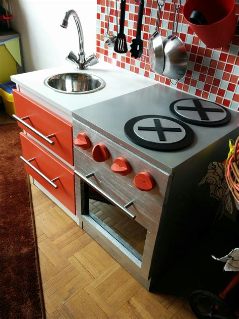 fabriquer une cuisine comment fabriquer une cuisine pour fille sedgu com