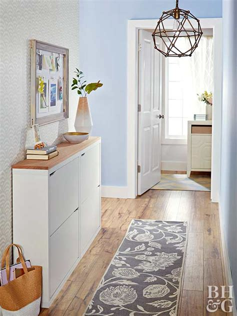 area rugs for hallway decorating ideas