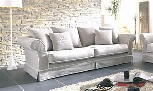 Klassische Sofas Im Landhausstil : klassische sofas im landhausstil tetrad eastwood sofa ~ Michelbontemps.com Haus und Dekorationen