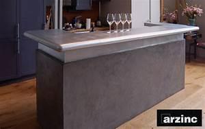 Bar De Salon Moderne : meuble bar bars decofinder ~ Teatrodelosmanantiales.com Idées de Décoration