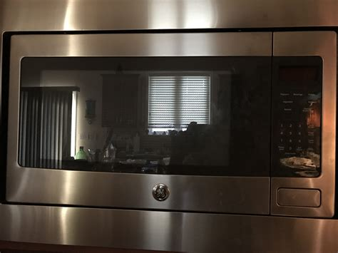 top  reviews  complaints  ge wall oven